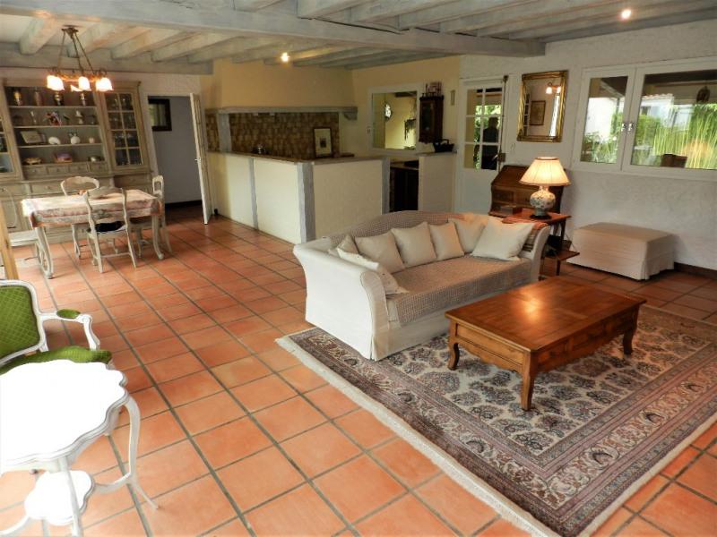 Vente maison / villa Dolus d'oleron 480400€ - Photo 4
