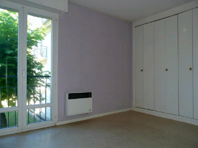 Location appartement Fontainebleau 940€ CC - Photo 3