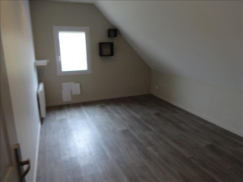 Sale house / villa Vernon 279000€ - Picture 4