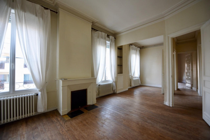 Vente immeuble Bordeaux 1 098 000€ - Photo 4