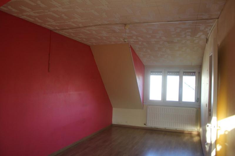 Venta  casa Cucq 222000€ - Fotografía 8