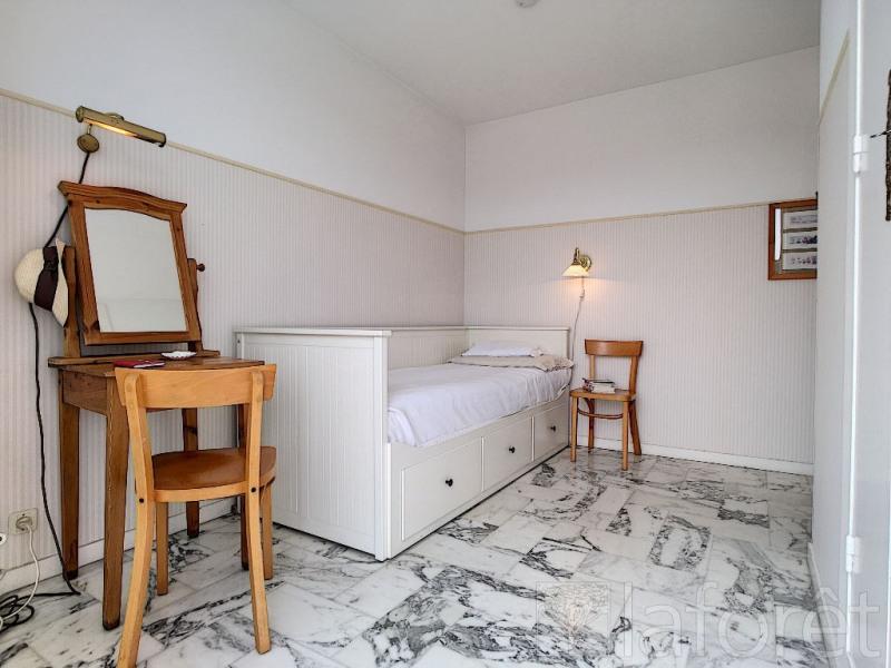 Vente appartement Roquebrune cap martin 240000€ - Photo 7