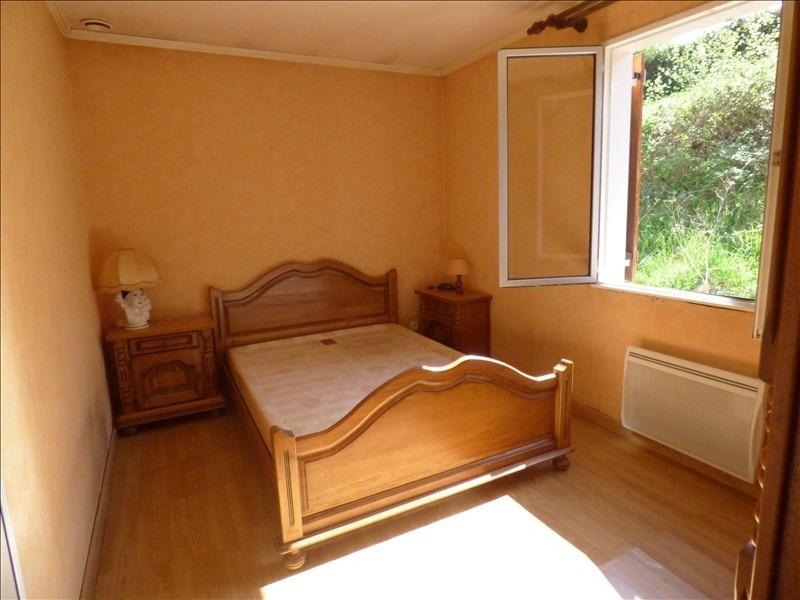 Sale house / villa La ferte sous jouarre 184000€ - Picture 5