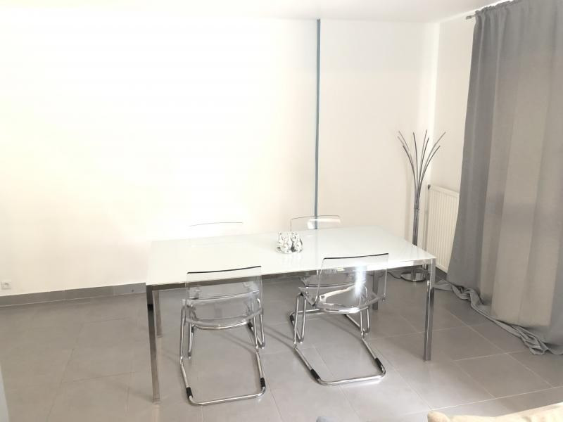 Sale apartment Courcouronnes 149 000€ - Picture 2
