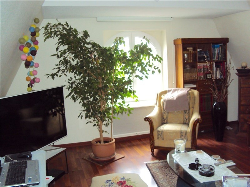 Sale apartment Riedisheim 141 400€ - Picture 7