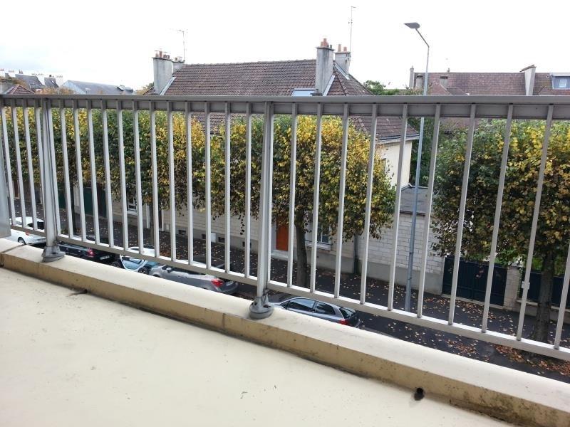 Location appartement Caen 468€ CC - Photo 1