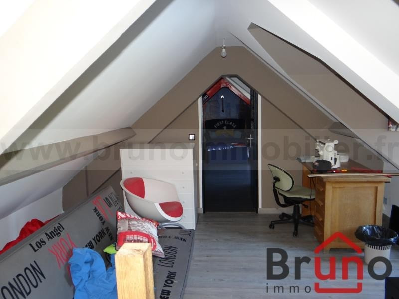 Sale house / villa Vron 298500€ - Picture 14