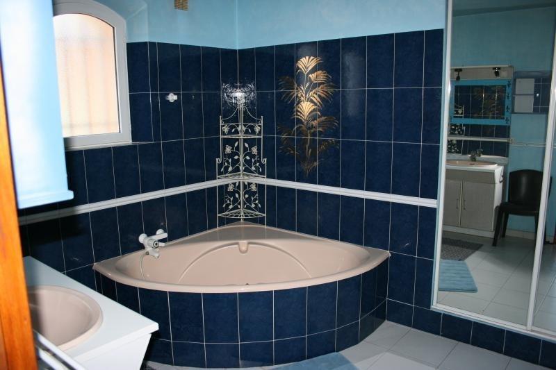 Vente de prestige maison / villa Roquebrune sur argens 685000€ - Photo 7