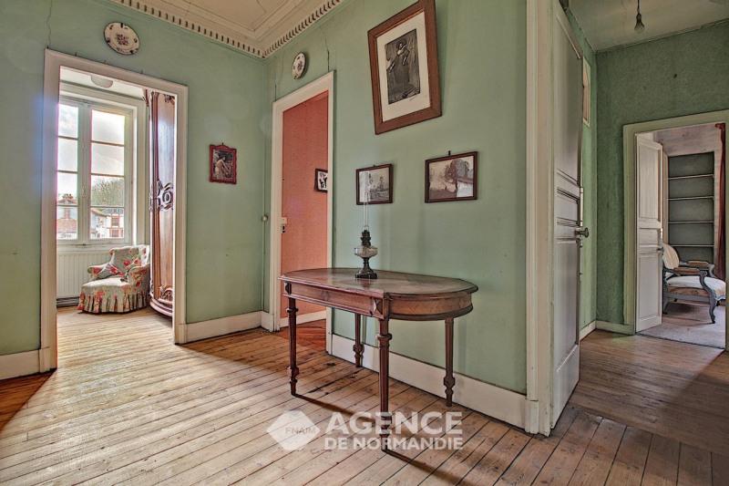 Vente maison / villa Broglie 265000€ - Photo 7