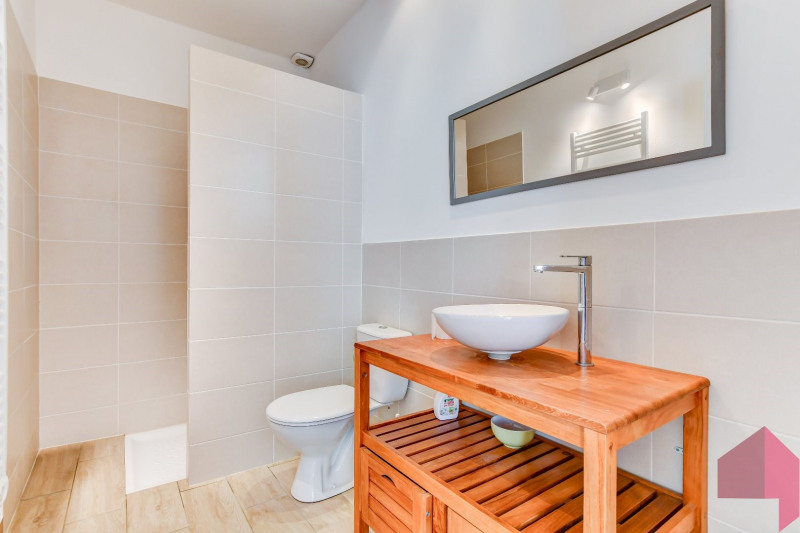 Vente de prestige maison / villa Verfeil 747000€ - Photo 19
