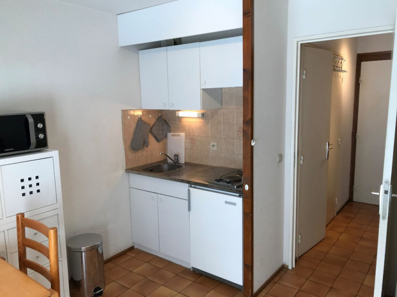 Produit d'investissement appartement Les contamines montjoie 64 000€ - Photo 4