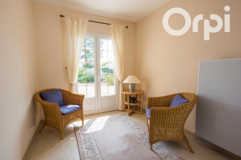 Vente maison / villa La tremblade 319000€ - Photo 8