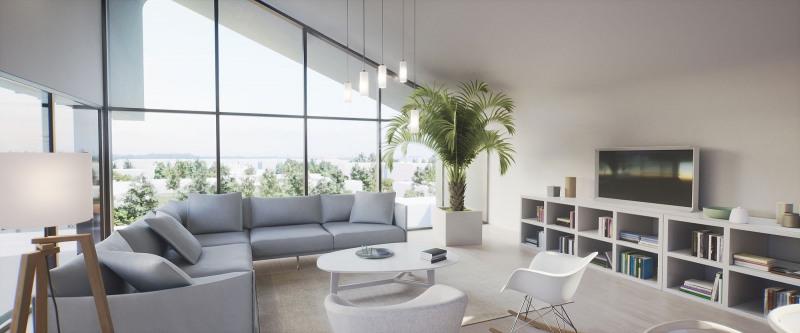 Deluxe sale apartment Agen 675000€ - Picture 2
