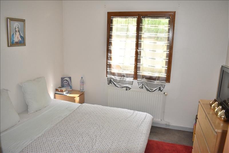 Vente maison / villa Bagnolet 478000€ - Photo 8