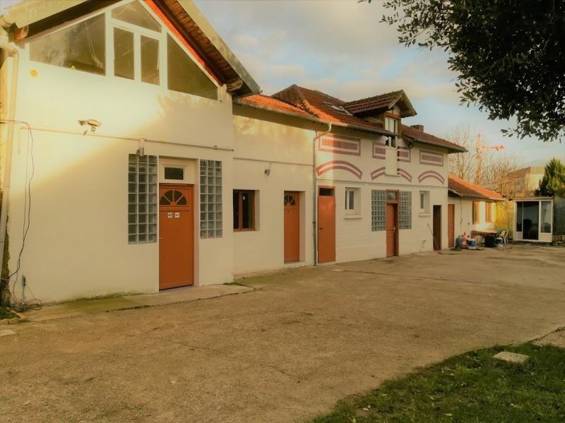 Verkoop  huis Sarcelles 948000€ - Foto 4