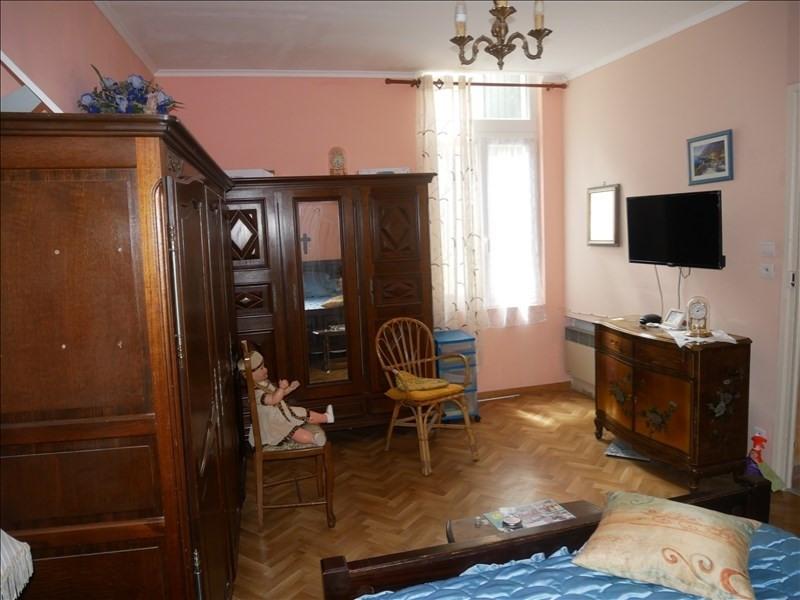 Venta  casa Beziers 82000€ - Fotografía 4