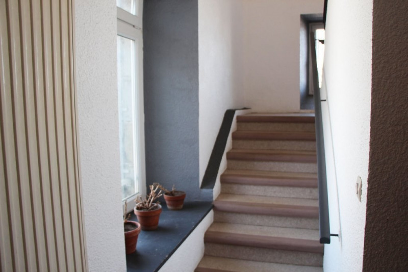 Sale house / villa Fay sur lignon 150000€ - Picture 7