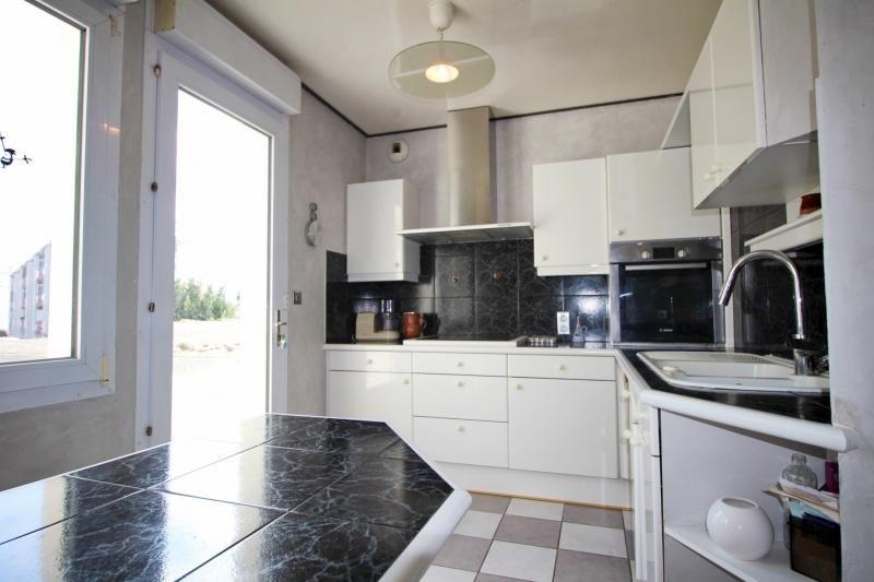 Vente appartement Lorient 234300€ - Photo 3