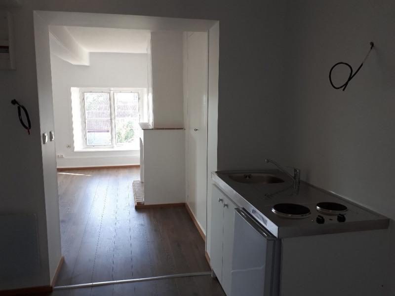 Location appartement Saint omer 400€ CC - Photo 4