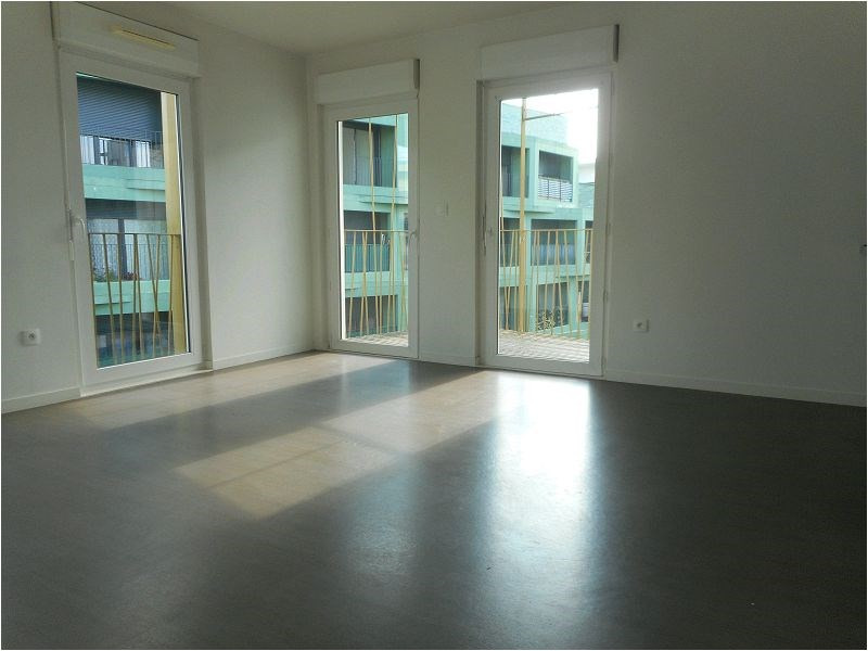 Rental apartment Ris orangis 735€ CC - Picture 2