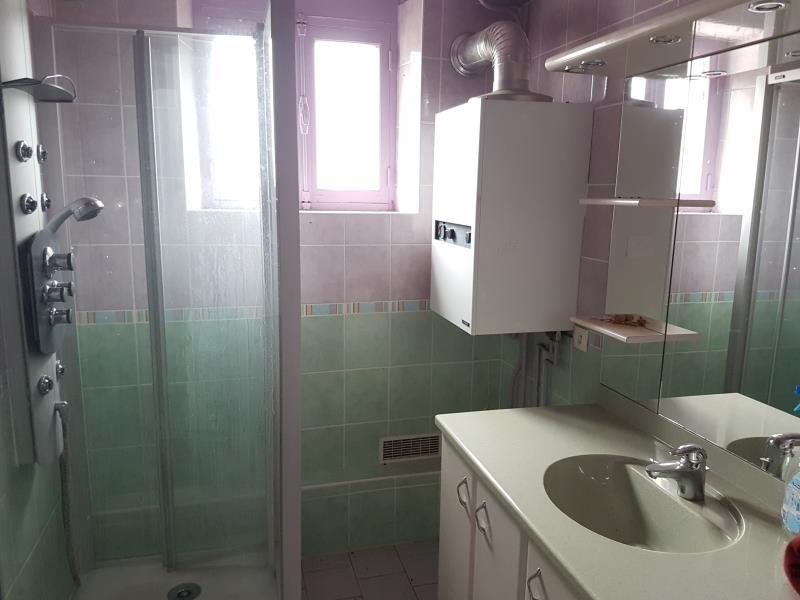 Sale building Senones 109000€ - Picture 6