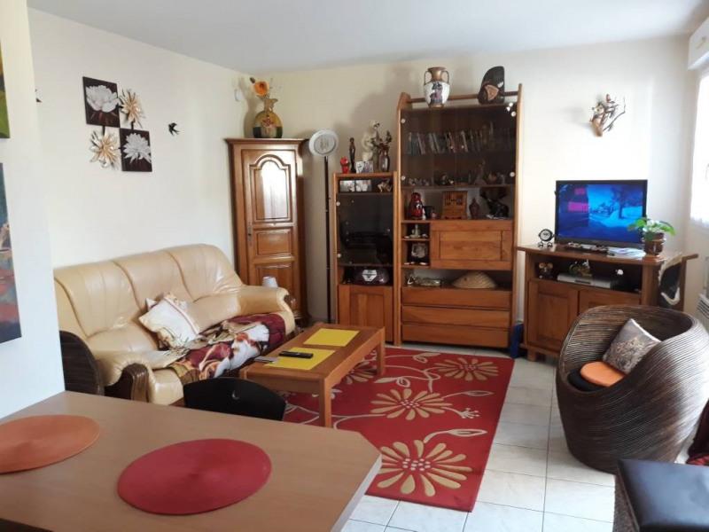 Location appartement Arpajon 690€ CC - Photo 3
