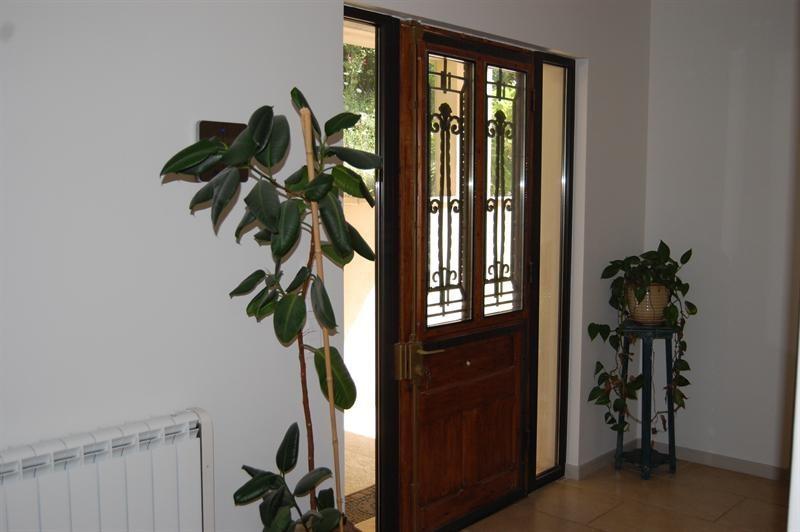 Продажa дом Callian 595000€ - Фото 10