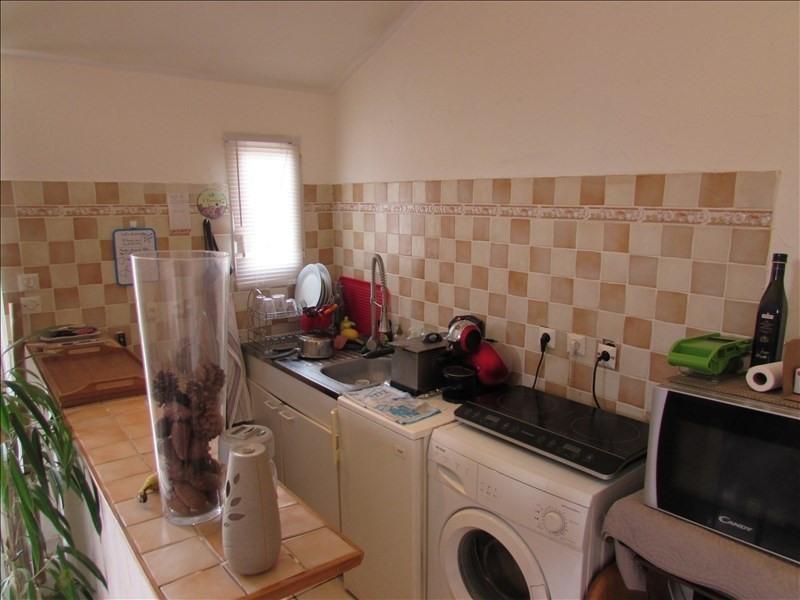 Vente maison / villa Beziers 111000€ - Photo 2