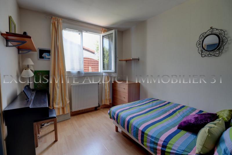 Vente maison / villa Saint-jean 392000€ - Photo 9