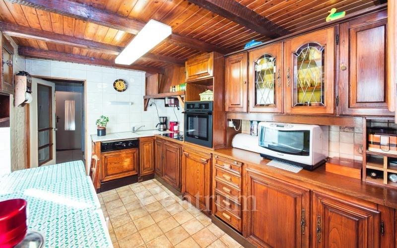 Venta  casa Terville 230000€ - Fotografía 7