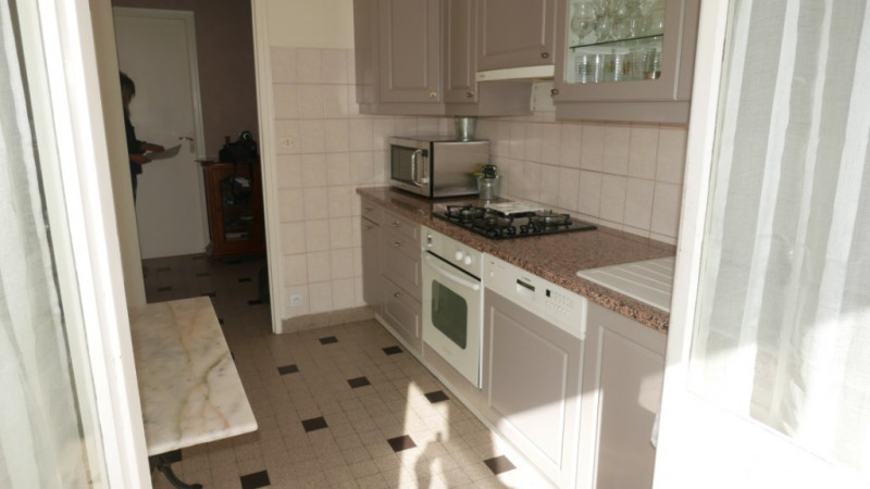 Sale apartment Annecy 265000€ - Picture 10