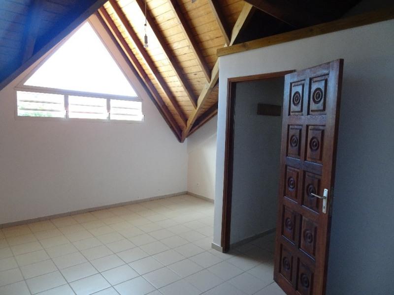 Vente maison / villa Saint francois 235000€ - Photo 10
