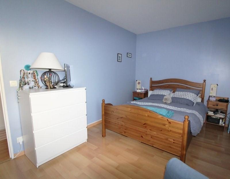 Sale apartment Maurepas 211000€ - Picture 5