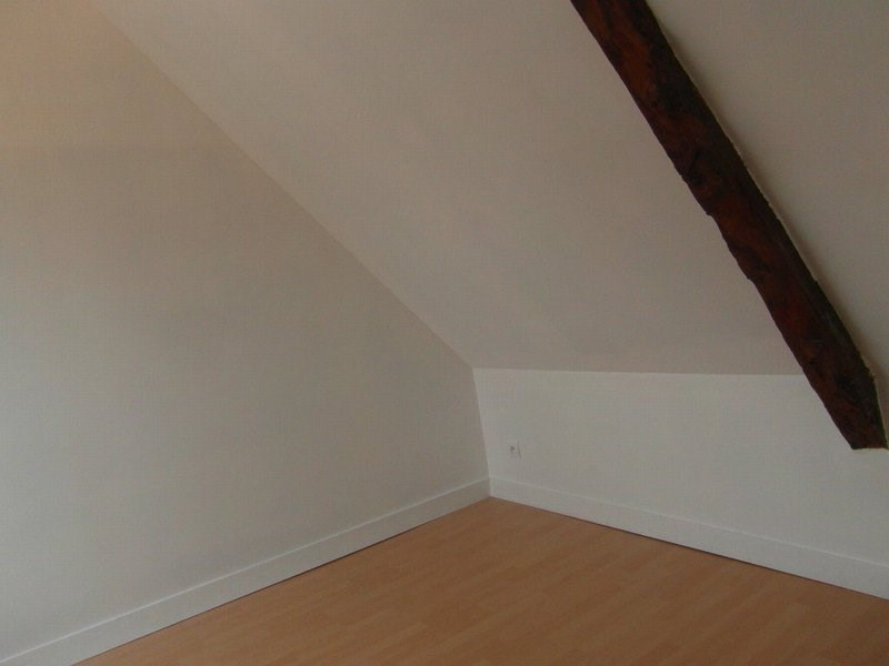 Location appartement Isigny sur mer 484€ CC - Photo 5