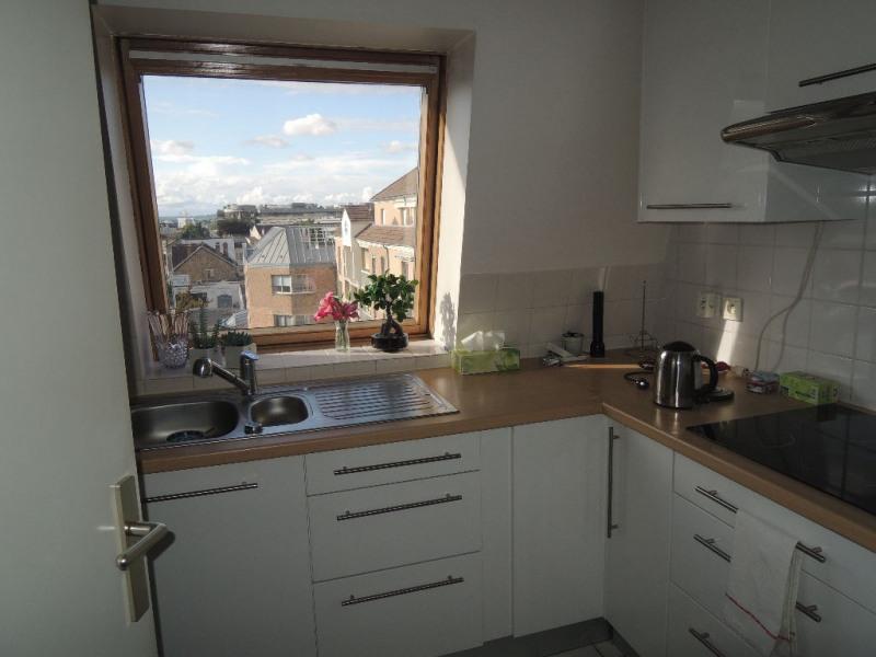 Vente appartement Poissy 315000€ - Photo 3
