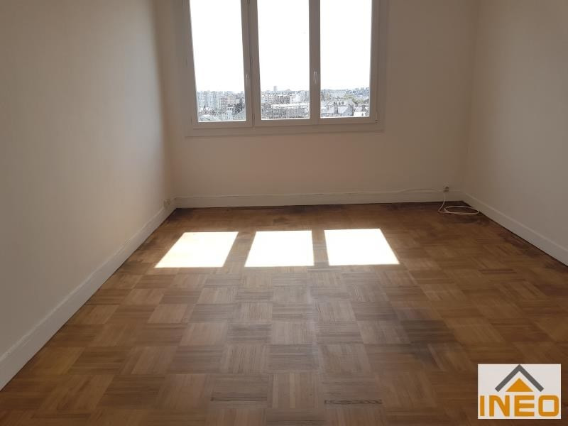 Vente appartement Rennes 152 000€ - Photo 3