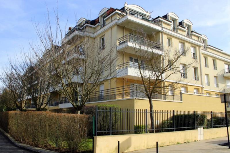 Appartement 3 pièces (65 m² Carrez) en location