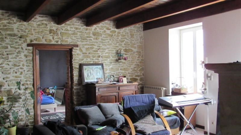 Sale house / villa Cabariot 316500€ - Picture 6