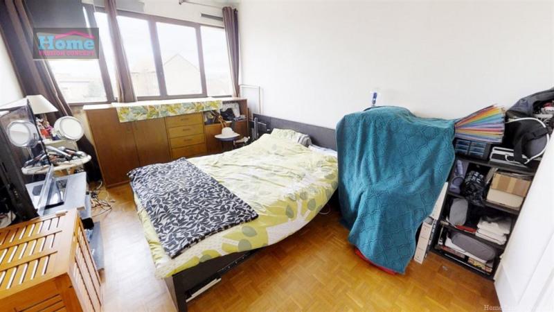 Vente appartement Maisons laffitte 367500€ - Photo 5