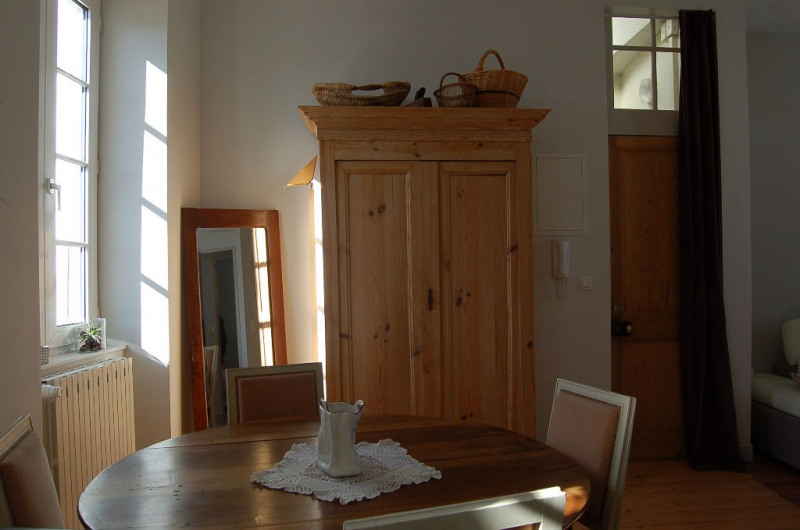Vente appartement La rochelle 194 000€ - Photo 3