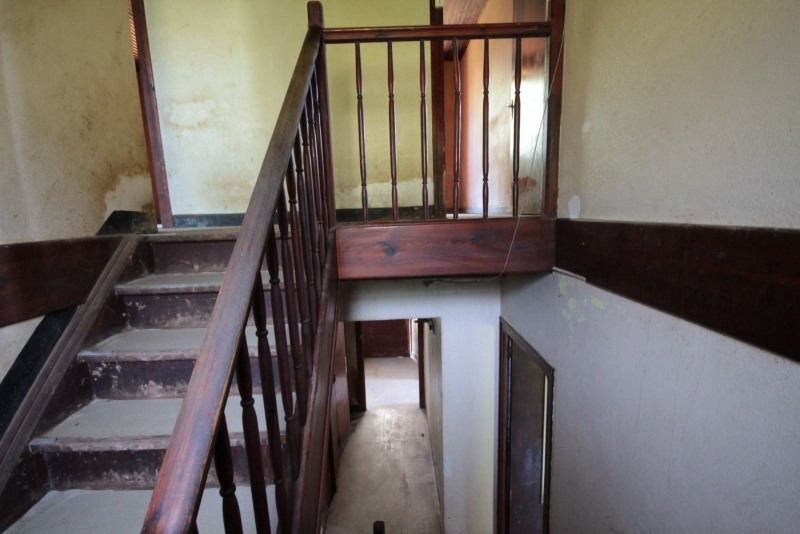 Vente maison / villa St front 140 000€ - Photo 7