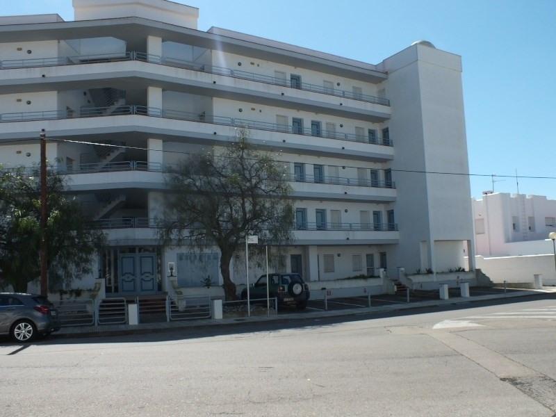 Alquiler vacaciones  apartamento Roses santa-margarita 232€ - Fotografía 2