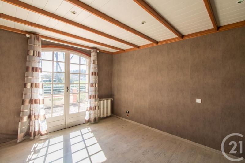 Sale house / villa Fonsorbes 256000€ - Picture 5