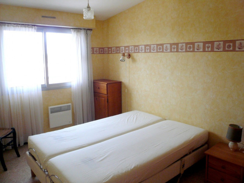 Sale apartment Cucq 117 000€ - Picture 4