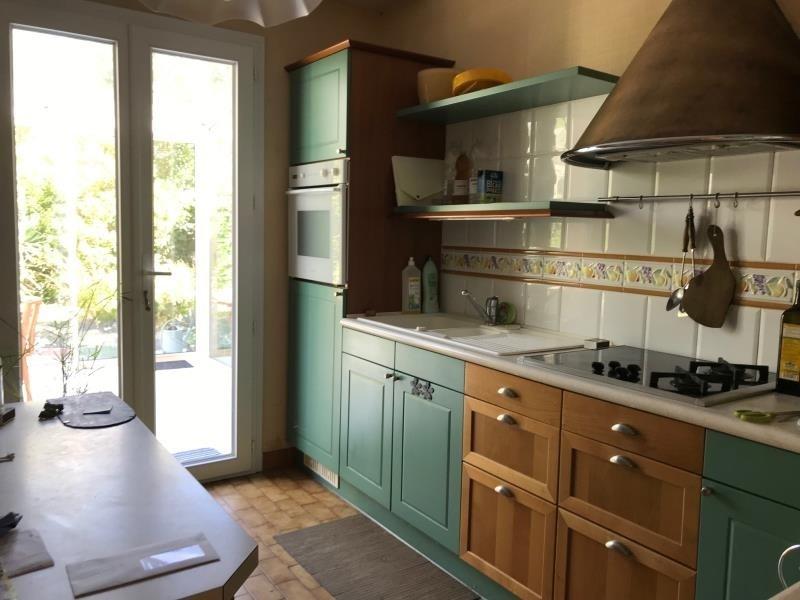 Vente maison / villa Albi 138450€ - Photo 4