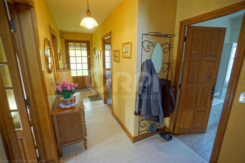 Sale house / villa Les andelys 207000€ - Picture 5