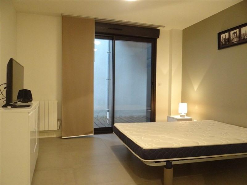 Sale apartment Bordeaux 294000€ - Picture 3
