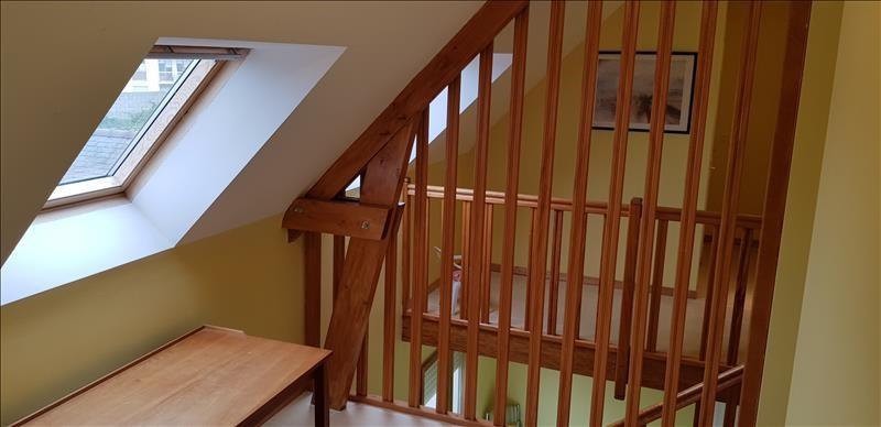 Vendita casa Dinard 509600€ - Fotografia 7