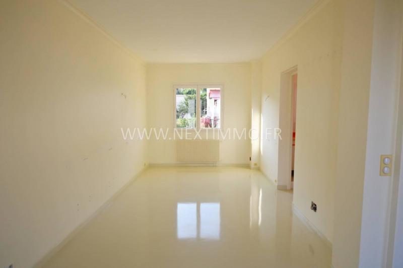 Location appartement Roquebrune-cap-martin 2700€ CC - Photo 5