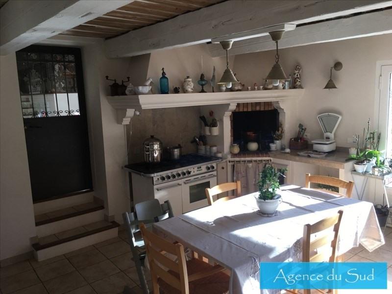 Vente de prestige maison / villa Auriol 985000€ - Photo 10